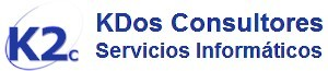 KDos Consultores